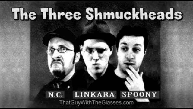File:The Three Schmuckheads.png