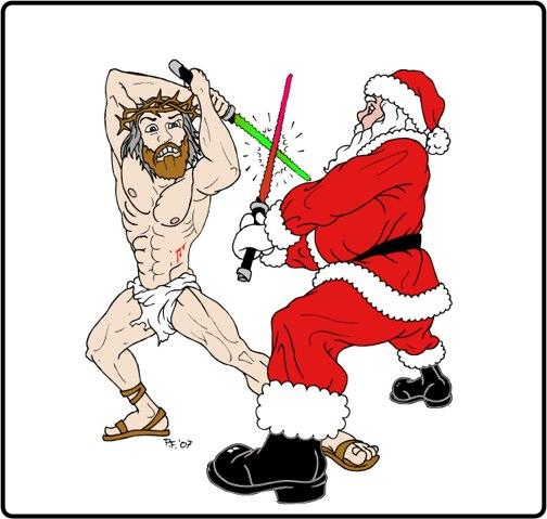 File:Santa-vs-jesus-detail.jpg
