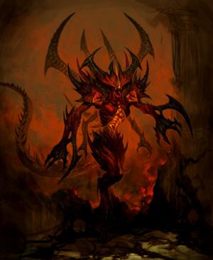 300px-Diablo Diablo III full body
