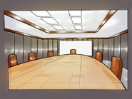 A Conferencecenter