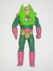 15 Lex Luthor Fig