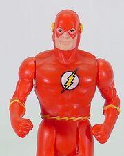 03 Flash Fig