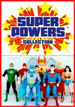 SuperPowersCollection1