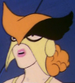 Hawkgirl 1.1