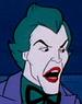 Joker HS