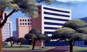 MetropolisMedicalCenter