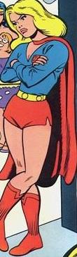 Supergirlsupersuit