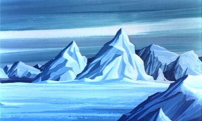 ArcticOcean