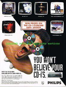 Interactive Multimedia Entertainment