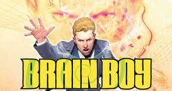 Brain-Boy-Feature