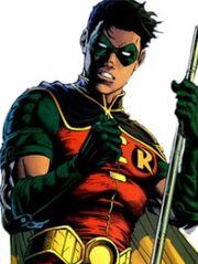 200px-Robin2-1-