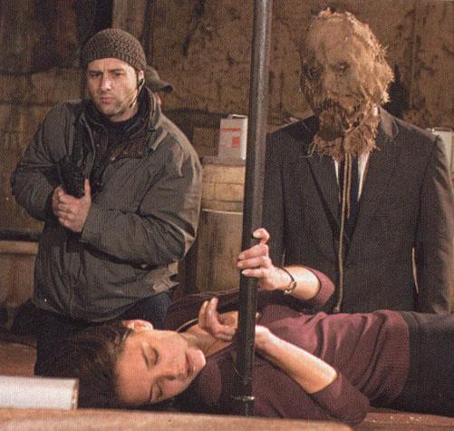 File:Scarecrow 07.jpg