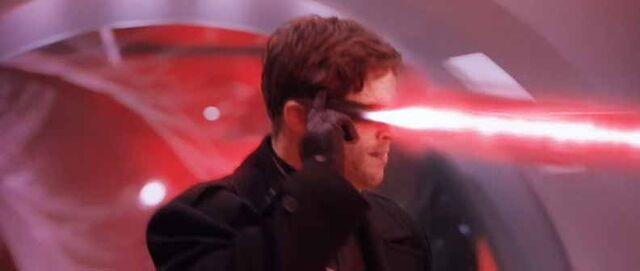 File:Cyclops 15.jpg