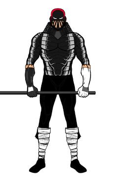 Juggernaut (2)