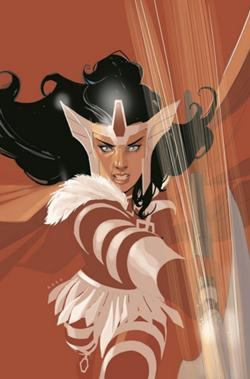 File:Journey Into Mystery Vol 1 646 Noto Variant Textless.jpg