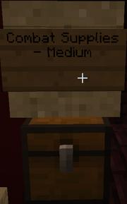 Combat Supplies - Medium2