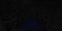 The Rotten Caves