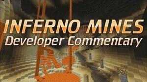 Ep03 Inferno Mines Dev Com (Lower Mines - Orange Wool)