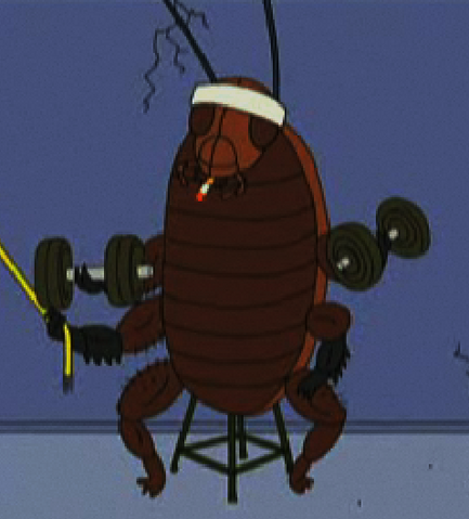 File:StrongestCockroach.png