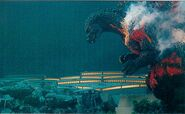 GodzillamournsJr