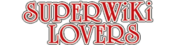 Super Lovers Wiki