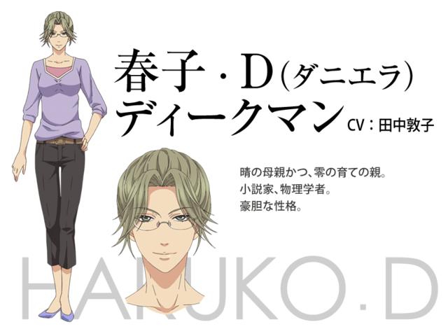 File:Haruko-0.png