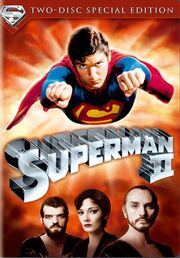II DVD