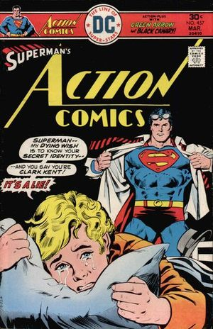 File:Action Comics Issue 457.jpg