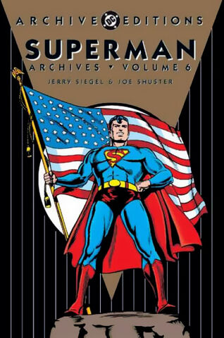 File:Archive Editions Superman 06.jpg