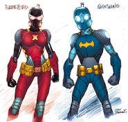 Nightwing-flamebird-helmets