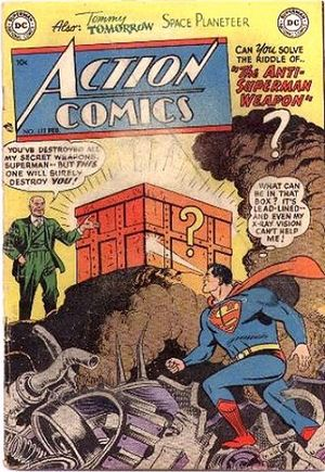 File:Action Comics Issue 177.jpg