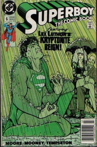 File:Superboy Vol 3 6.jpg