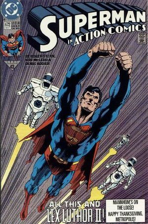 File:Action Comics Issue 672.jpg