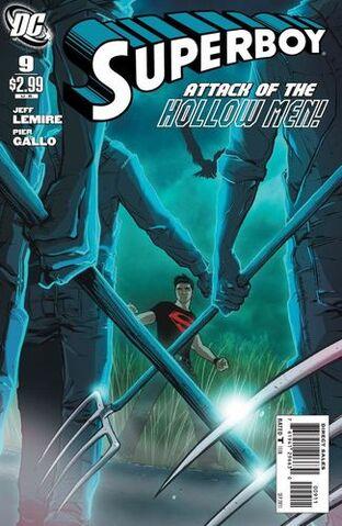 File:Superboy Vol 5 9.jpg