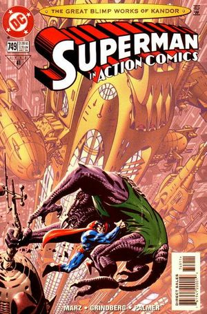 File:Action Comics Issue 749.jpg