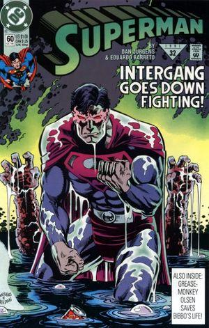 File:Superman Vol 2 60.jpg