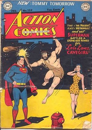 File:Action Comics Issue 129.jpg
