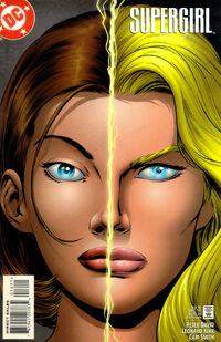 Supergirl 1996 16