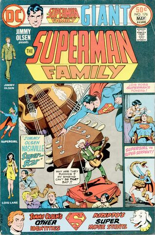 File:Superman Family 176.jpg