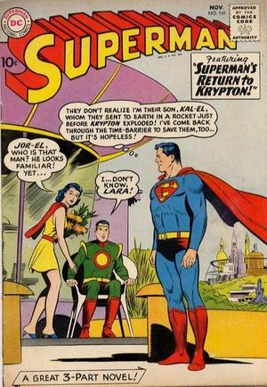 File:Superman Vol 1 141.jpg