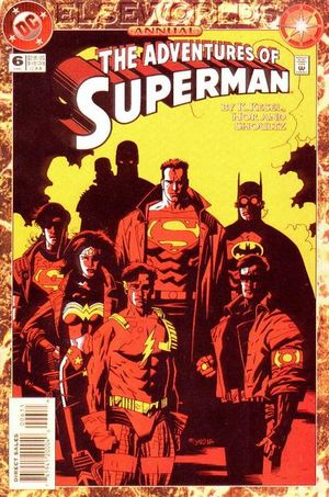 File:The Adventures of Superman Annual 6.jpg