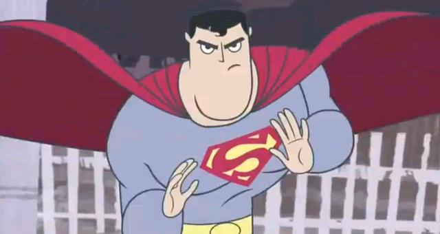 File:Superman (Super Best Friends Forever).png