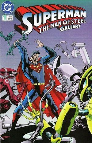 File:Superman Man of Steel Gallery 1.jpg