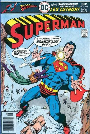 File:Superman Vol 1 302.jpg