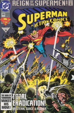 File:Action Comics Issue 690.jpg