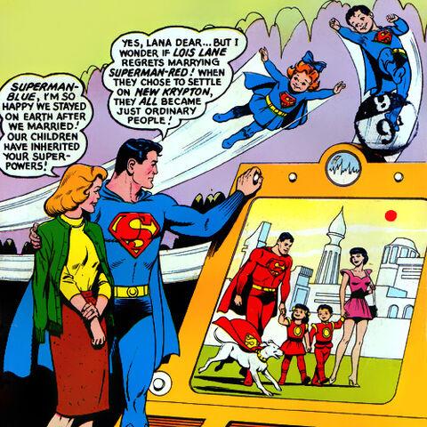 File:Superdad-superman162.jpg