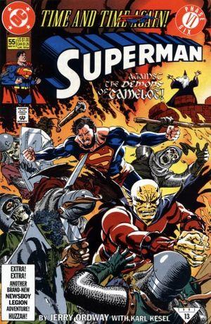 File:Superman Vol 2 55.jpg
