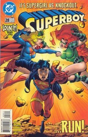 File:Superboy Vol 4 28.jpg