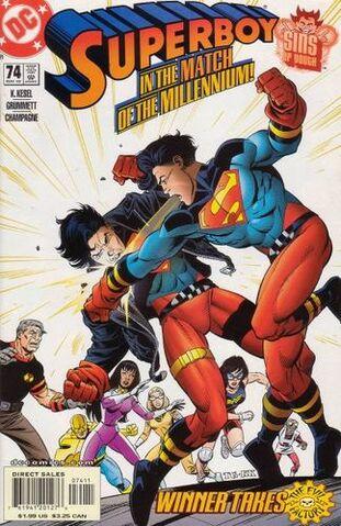 File:Superboy Vol 4 74.jpg