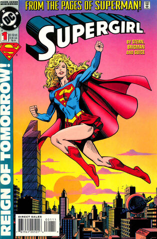 File:Supergirl 1994 01.jpg